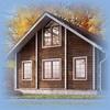 Самоделки для дома и быта