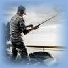 Самоделки для рыбалки, охоты, туристу