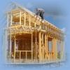 Строительство и ремонт своими руками